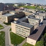 Fakultní nemocnice s poliklinikou Ostrava-Poruba